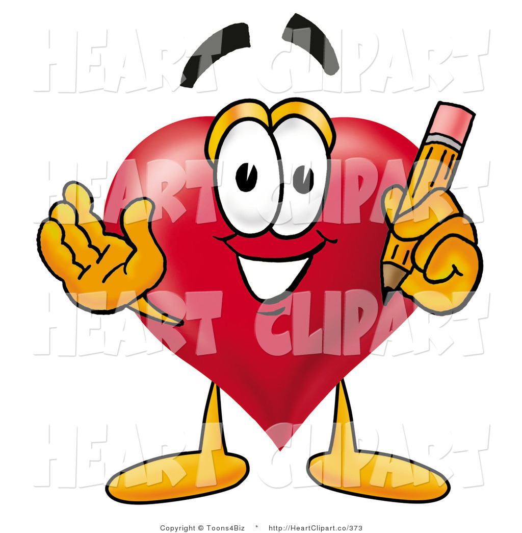 There Is 20 Clip Art Love Heart Templates   Free Cliparts All Used For