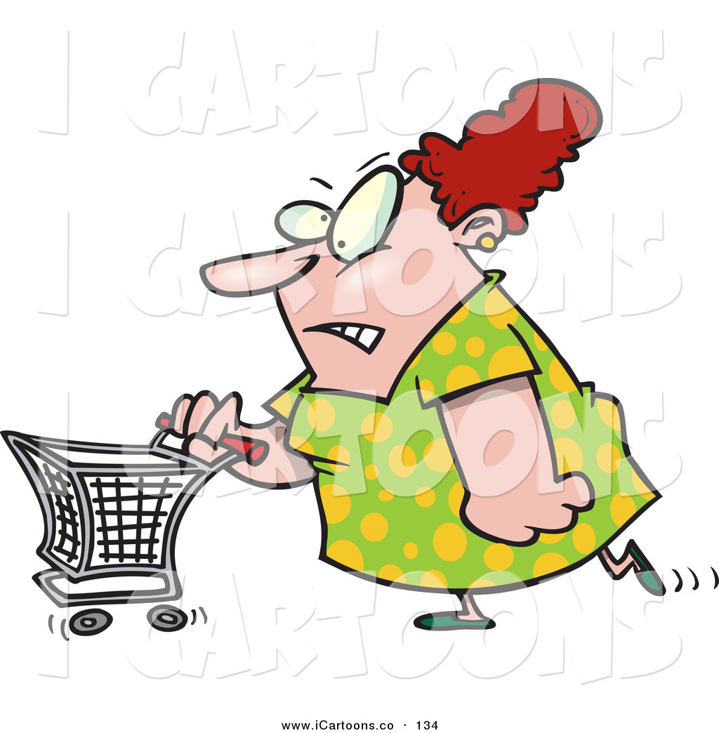 There Is 38 Shopping Cart   Free Cliparts All Used For Free