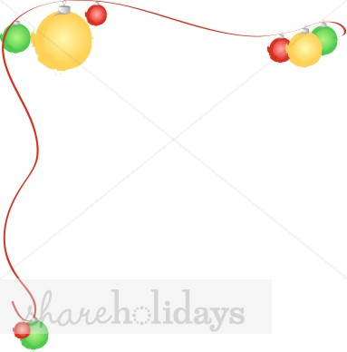 You May Also Like Christmas Holiday Letter Frame String Of Christmas