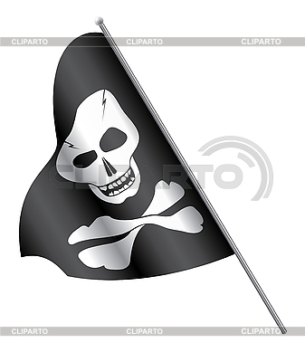 Bones   Stock Photos And Vektor Eps Clipart   Cliparto