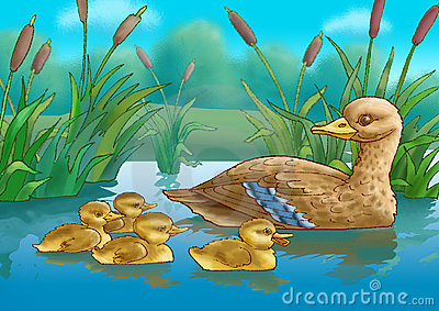 pond duck hunting clipart clipart suggest duck hunting clipart with boat Duck Hunting Silhouette Decals