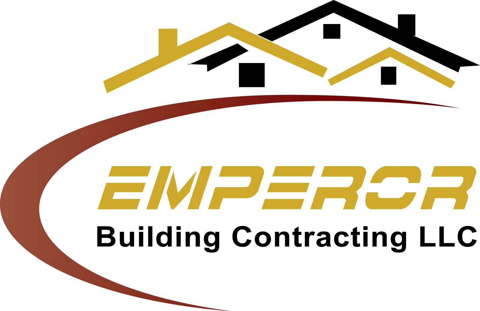 Construction Logo Clipart - Clipart Suggest