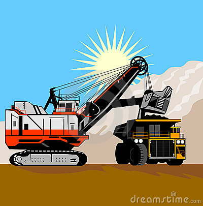 Tractor And Backhoe Clip Art in addition Cat Backhoe Coloring Pages Sketch Templates as well John Deere 300 Backhoe Parts Diagram further Lawn Tractor And Trailer Coloring Page additionally Letter E Coloring Pages 0099274. on john deere excavator coloring pages