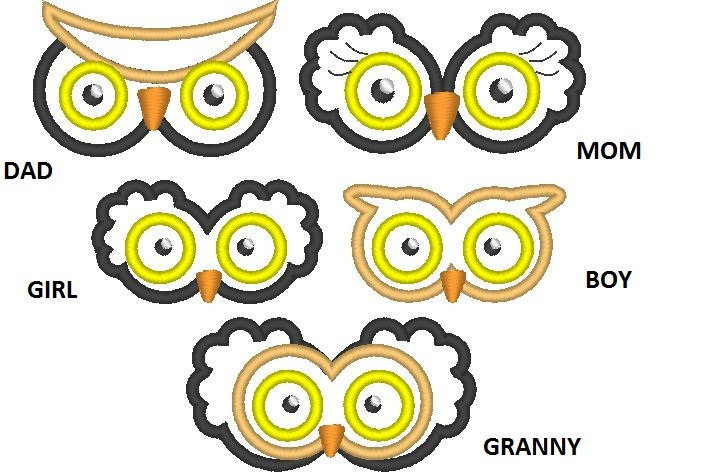 Baby Brown Eyes Clipart - Clipart Kid