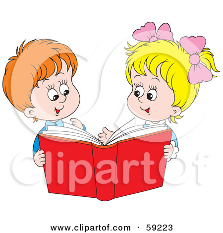 Sharing Toys Clipart   Free Clip Art Images