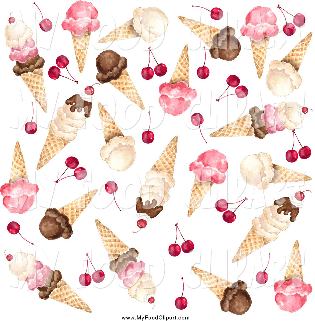 Free Backgrounds Ice Cream Cone Hd Desktop Wallpaper: Clip Art Woman Falling On Ice Clipart