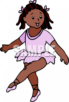 African Dancers Clipart - Clipart Kid