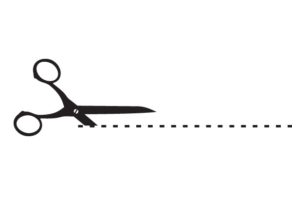 Scissors Cutting Clipart   Clipart Panda   Free Clipart Images