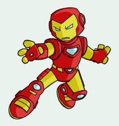 Clip Art Iron Man Clip Art iron man clipart kid the new cartoons are about a teen page 4 more