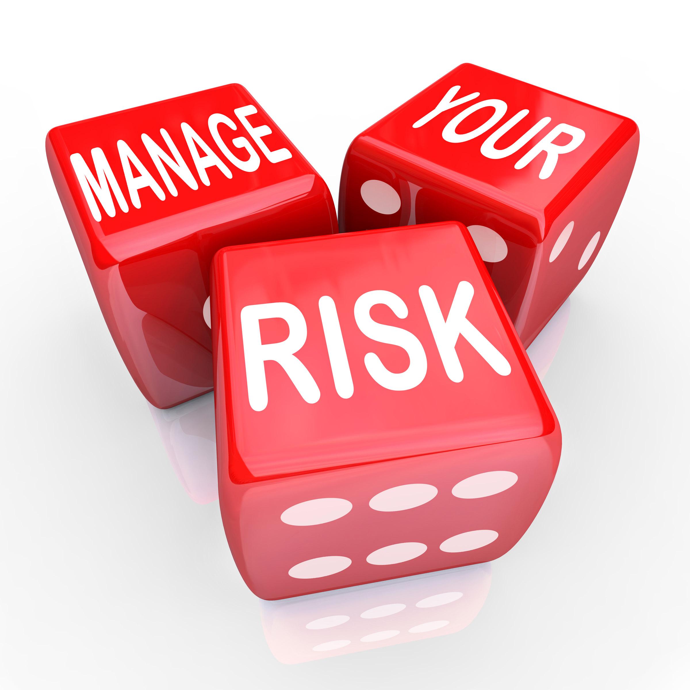 clipart risk management - photo #48