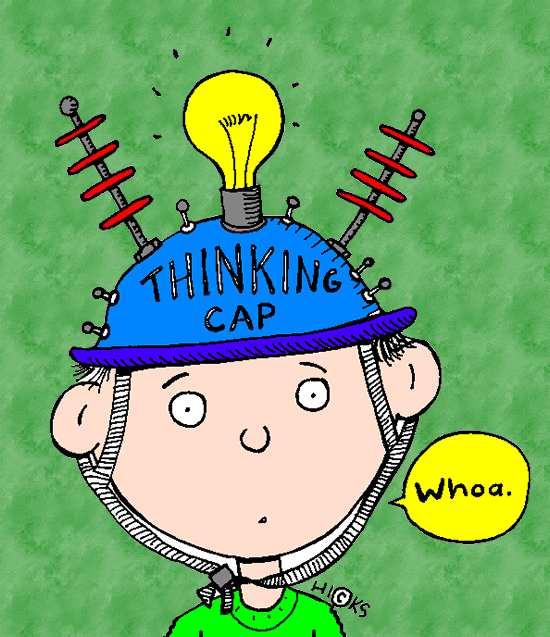 Math Row For Teachers Clipart - Clipart Kid