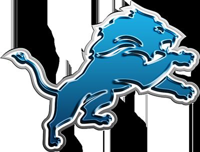 detroit-lions-clipart-free-clip-art-imag