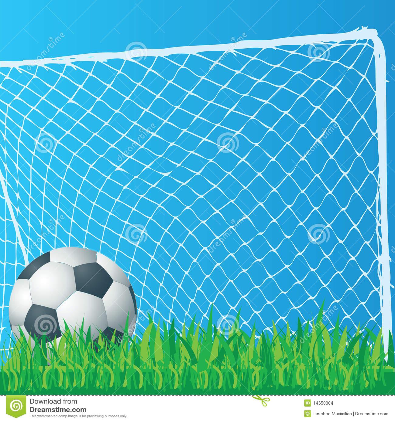 football net clipart - photo #1