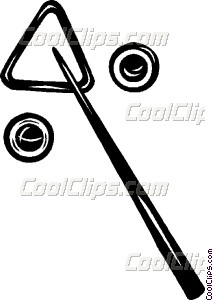 Go Back   Pics For   Pool Stick Clipart