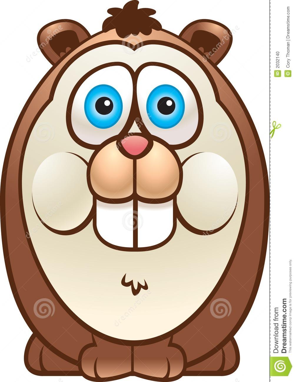 Guinea Pig Clip Art Fat Guinea Pig 2032140 Jpg #9miLCn - Clipart Kid