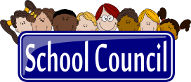 Image result for school council clipart