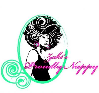 Loctician   Natural Holistic Hair Stylist   Zaki Proudly       Clipart