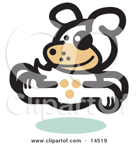 Pet Adoption Clipart - Clipart Kid