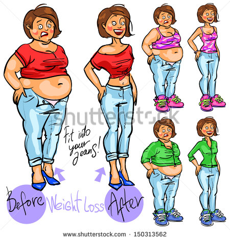 Bing Clip Art Weight Loss | Calendar Template 2016
