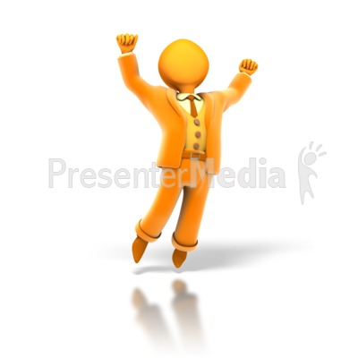 Business Cheer   Business And Finance   Great Clipart For