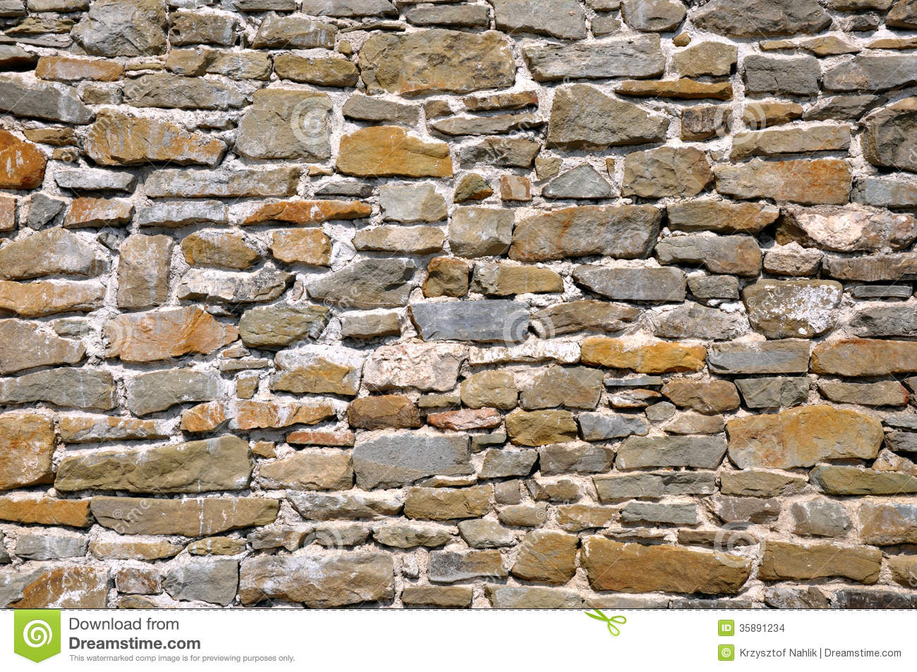 Stone Wall Art : Stone wall clipart suggest