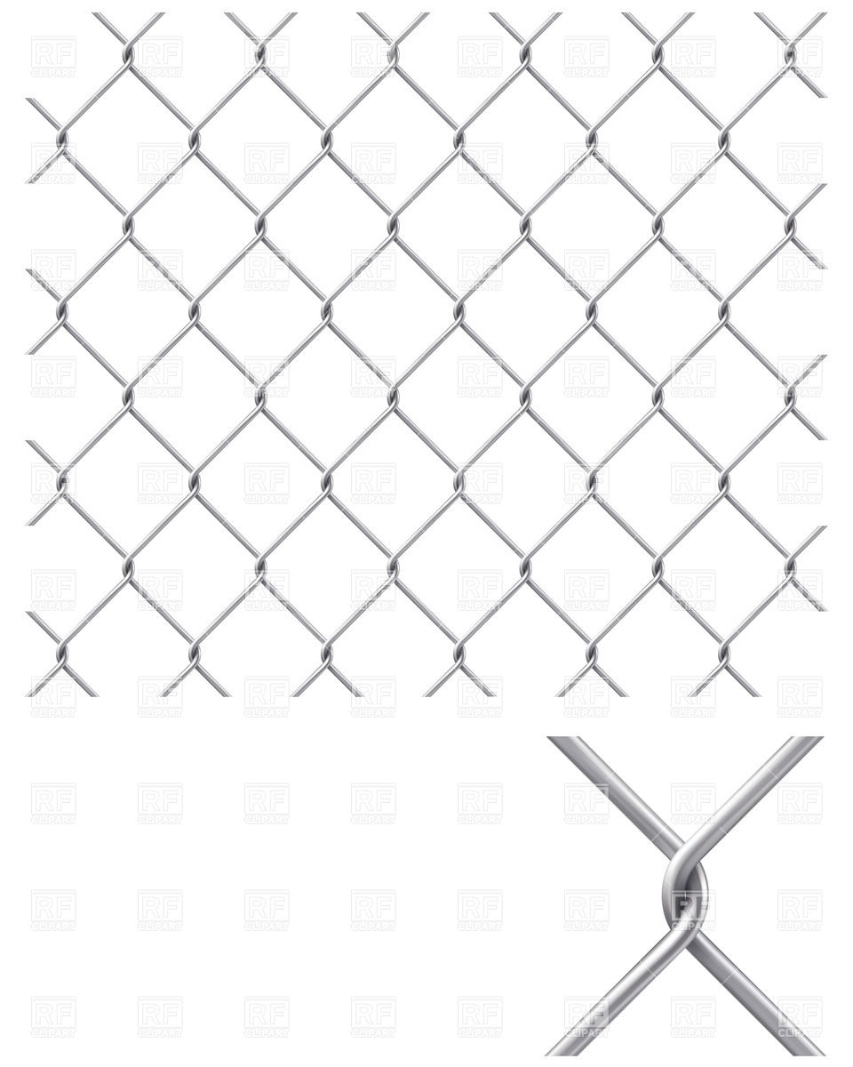Chain link border clipart suggest