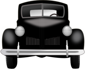 Clip Art Of Land Vehicles And Transportation Including Cars And
