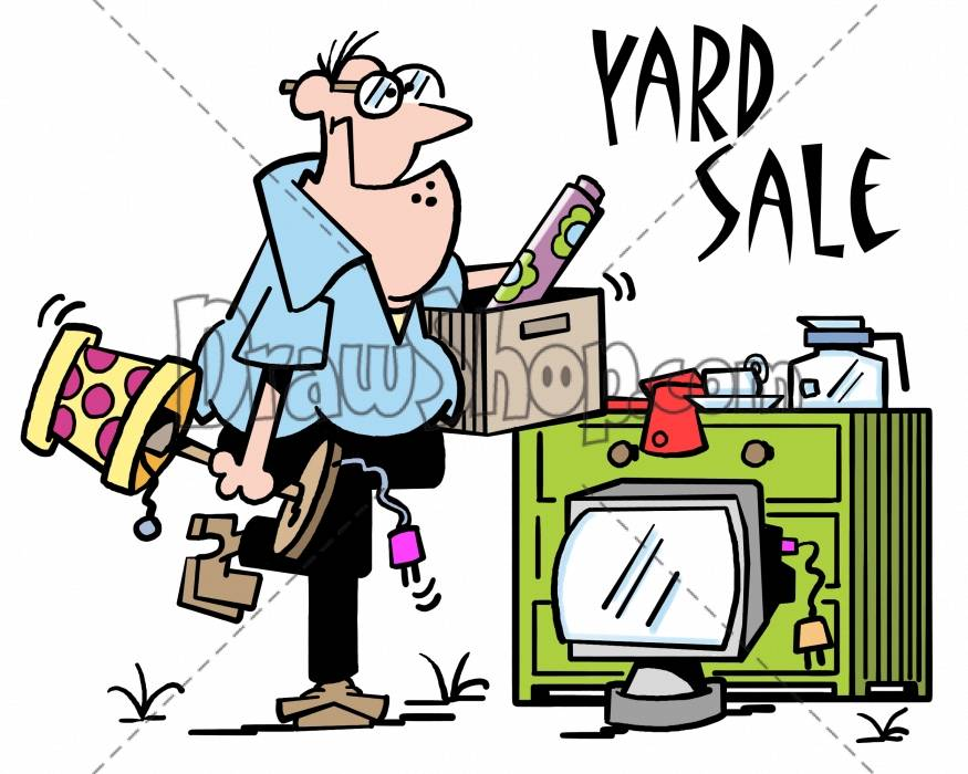 yard sale graphics clipart clipart suggest rope borders clip art free oval rope border clip art