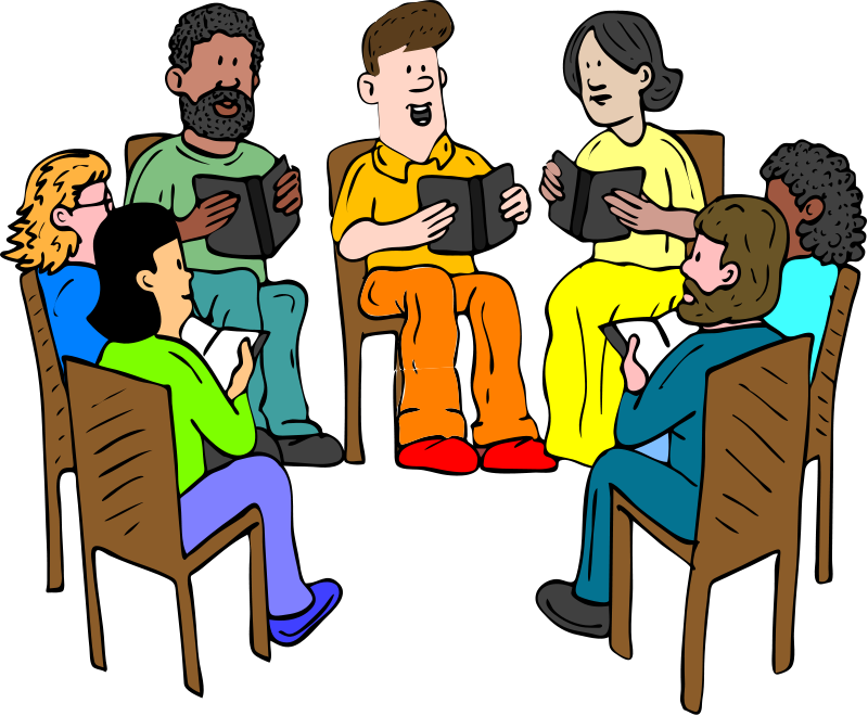 group of people clipart clipart suggest clip art group of people in circle clip art group of people working