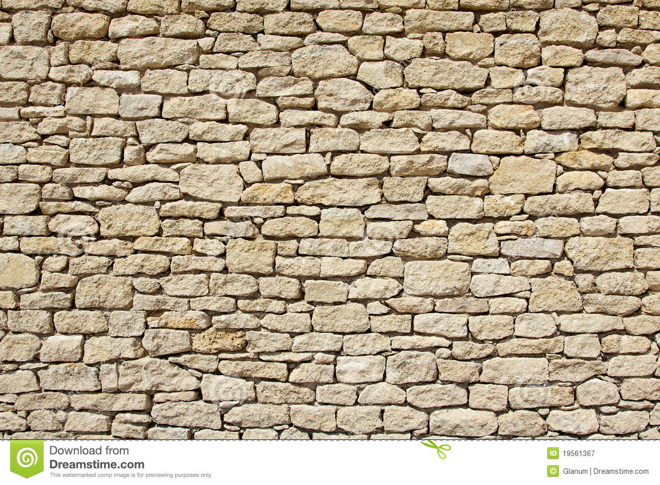 Cobblestone Clip Art : Stone wall clipart suggest