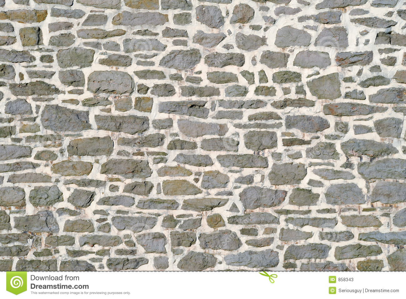 stone wall clipart clipart suggest stone wall clipart free stone wall drawing clipart