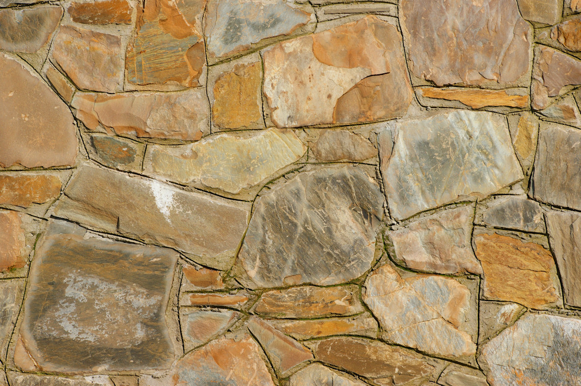 stone wall clipart clipart suggest stone wall clipart art line art dry stone wall clipart