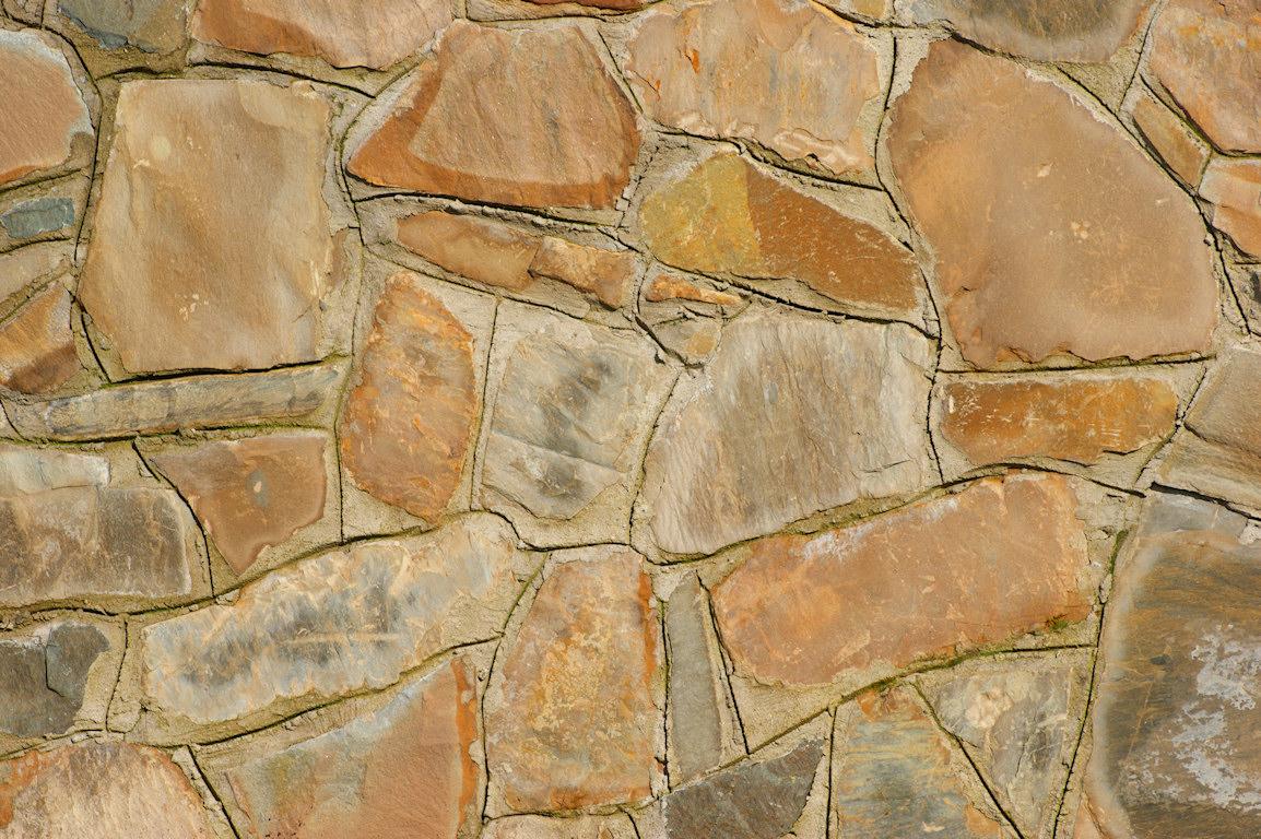 Stone Wall Clip Art Cliparts