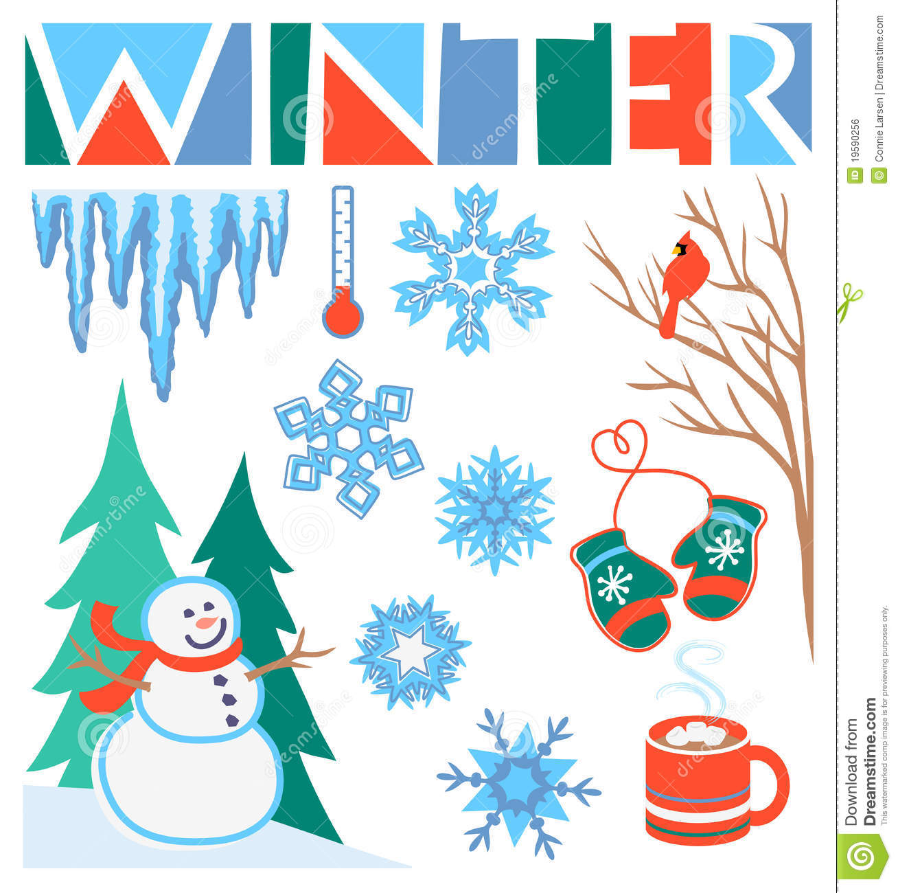 Clip Art Clip Art Winter winter birthday clipart kid clip art winter