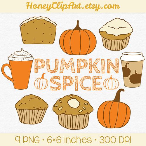 Popular Tags For This Image Include  Starbucks Pumpkin Spice Latte