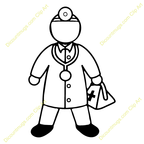 Screwdriver Black Clipart   Cliparthut   Free Clipart