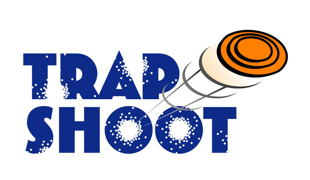 Back   Gallery For   Trap Shooting Clip Art