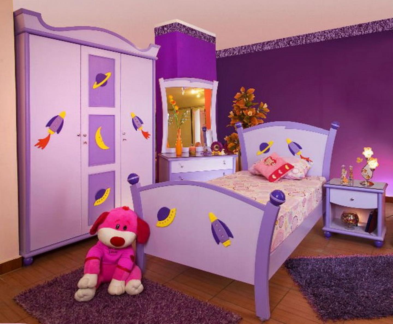 Bedroom Clipart Clipart Kid