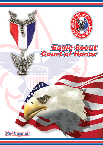 Eagle Scout Court Of Honor Clip Art eagle scout project clipart ...
