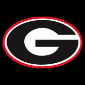 Georgia Bulldog Logo Clip Art #jcJs1z - Clipart Kid