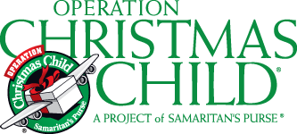 Clip Art Operation Christmas Child Clip Art samaritan s purse clipart kid operation 20clipart panda free images