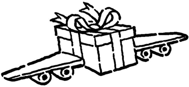 Clip Art Operation Christmas Child Clip Art samaritan s purse clipart kid international relief