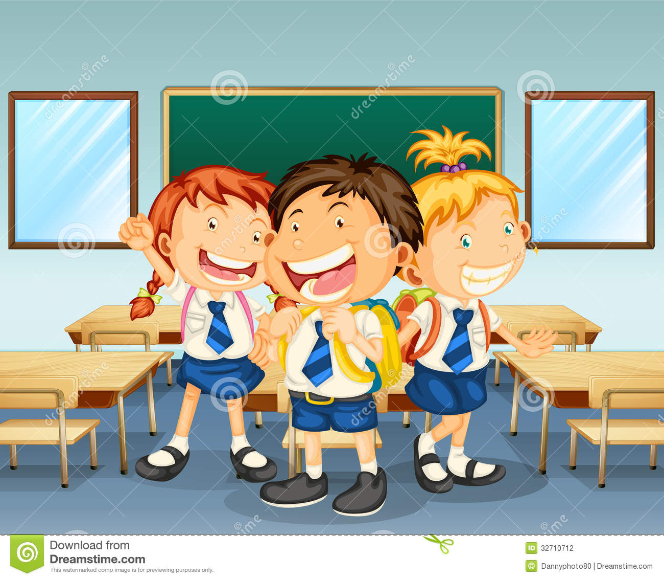 Inside Collaborative Classroom ~ Students playing inside clipart suggest