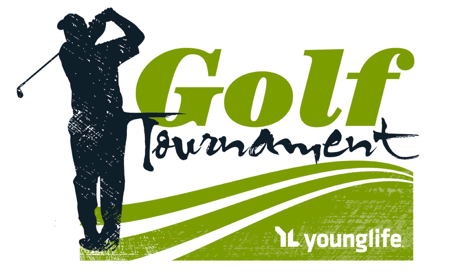 2014 Young Life Golf Tournament