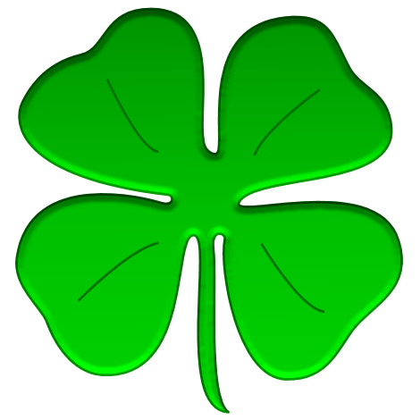 All Free St  Patrick S Day Transparent Png Graphics And Clip Art By