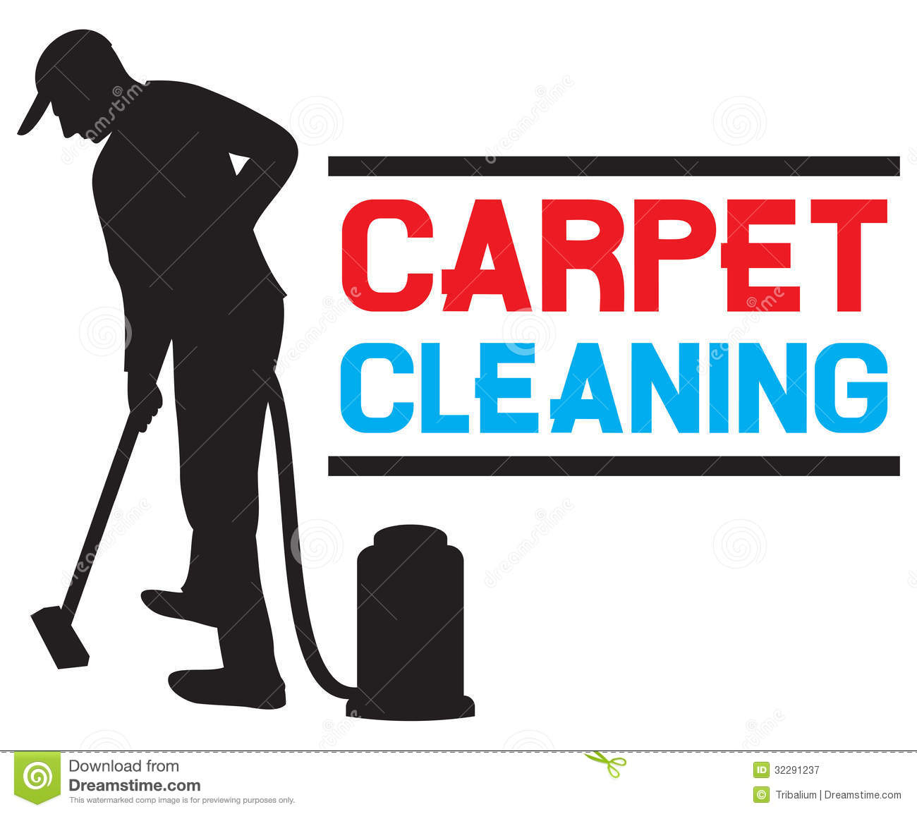 cleaning service clipart clipart kid carpet cleaning logo serviceman clipart