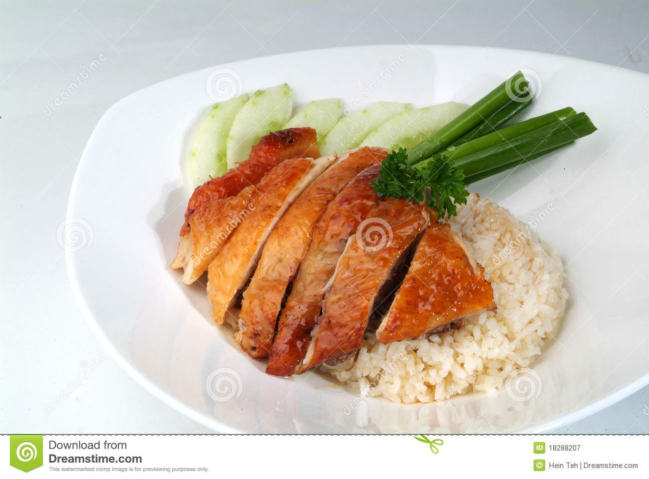 chicken rice royalty free stock photography image 18288207 clip art shaking hands gif clipart shake hands