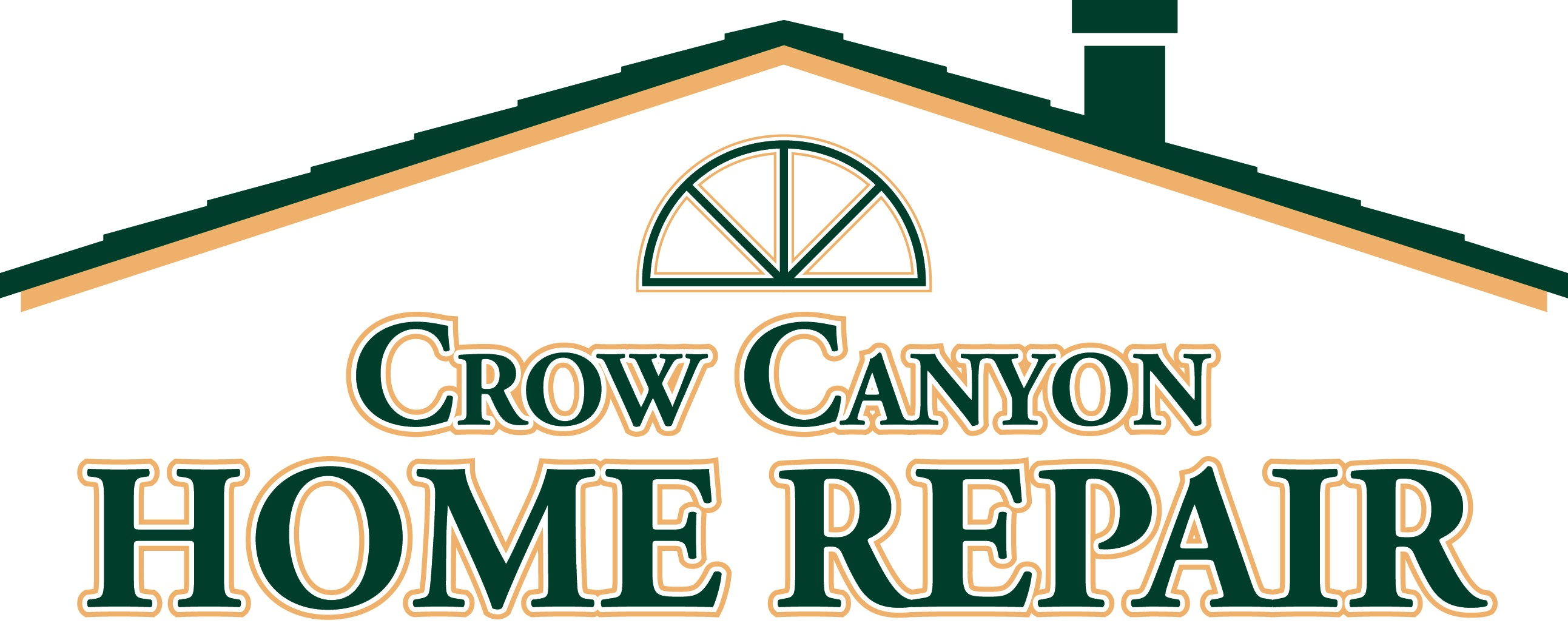 Crow Canyon Home Repair Remodeling