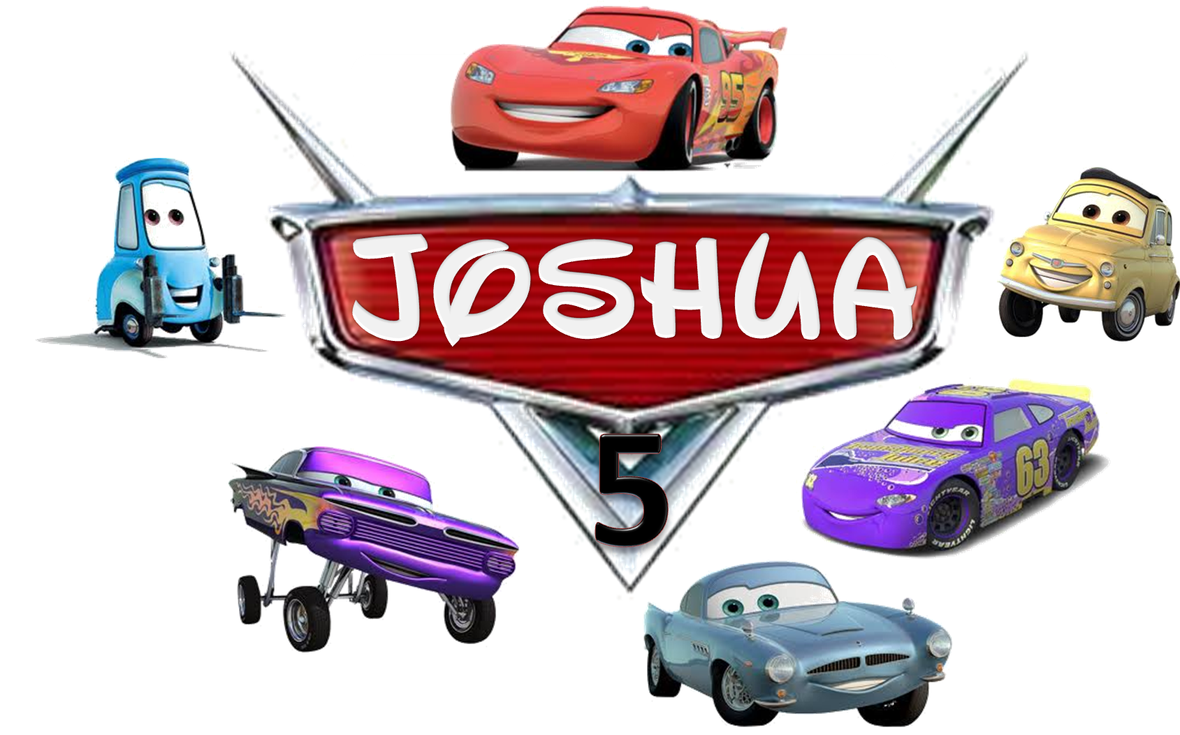disney cars logo clipart clipart kid disney cars logo your disney cars boys birthday