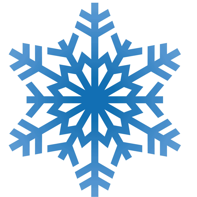 disney frozen snowflake clipart clipart suggest